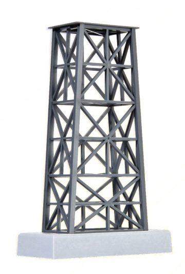 Stahl-Viadukt-Mittelpfeile <br/>kibri 39753 1