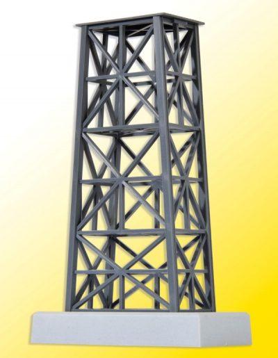 Stahl-Viadukt-Mittelpfeile <br/>kibri 39753