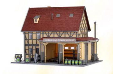 Landmaschinen-Werkstatt mi <br/>Vollmer 43682 1