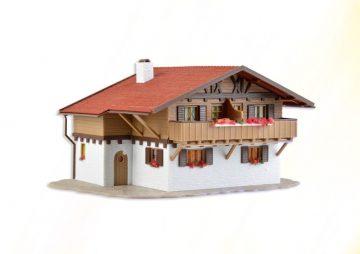 Haus Alpenrose <br/>Vollmer 43702 1