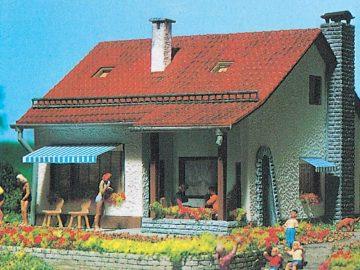 Landhaus <br/>Vollmer 43713 1