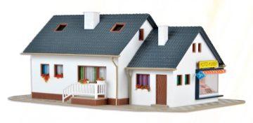 Wohnhaus mit Ladengeschäft <br/>Vollmer 43723 2