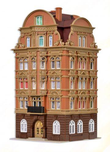 Archivhaus, Professional L <br/>Vollmer 43773 1