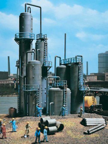 Hydrierwerk <br/>Vollmer 45525 1