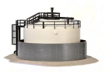 Dieseltank <br/>Vollmer 45530 2