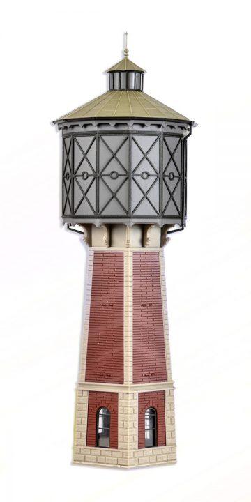 Wasserturm Karlsruhe <br/>Vollmer 45704 2