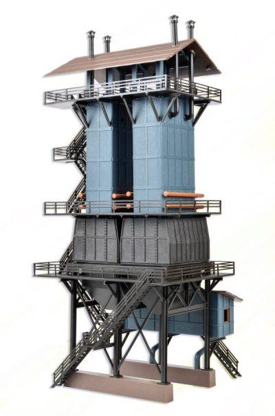 Kalkwerk, Retro-Serie <br/>Vollmer 45725