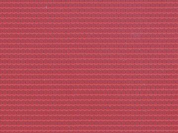Dachplatte Biberschwanz Zieg <br/>Vollmer 47350 1