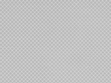 Dachplatte Schablonenschief <br/>Vollmer 47352 1