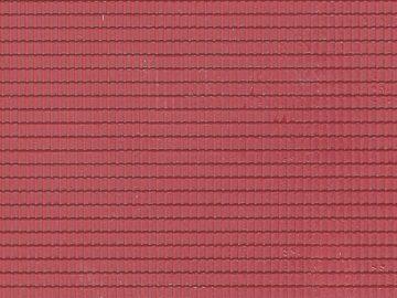 Dachplatte Flachdachpfanne <br/>Vollmer 47353 1