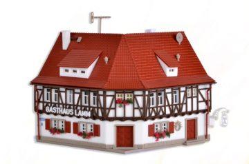 Gasthaus Lamm <br/>Vollmer 47645 1