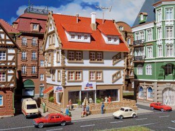 DM-Drogeriemarkt <br/>Vollmer 47664 1