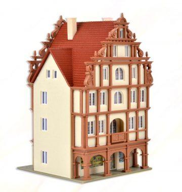 Kaufhaus <br/>Vollmer 47751 1
