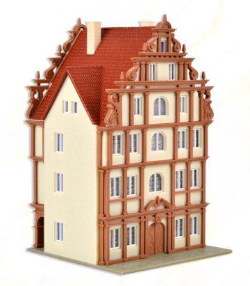 Kaufhaus <br/>Vollmer 47751 2