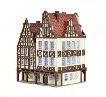 Bürgermeisterhaus <br/>Vollmer 47753 2