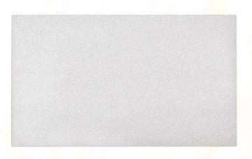 Mauerplatte Rauputz 28×16 <br/>Vollmer 48226 1