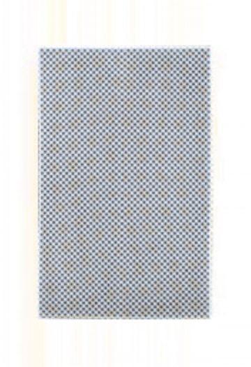 Rasengittersteine 28×11,5 <br/>Vollmer 48255 1