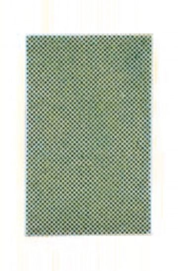 Rasengittersteine 28×11,5 <br/>Vollmer 48255 2