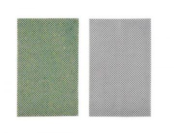 Rasengittersteine 28×11,5 <br/>Vollmer 48255 3