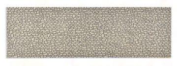 Mauerplatte Bruchstein <br/>Vollmer 48724 1