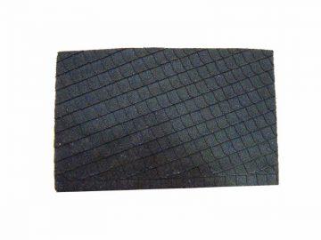 Dachplatte Schiefer <br/>Vollmer 48731 1
