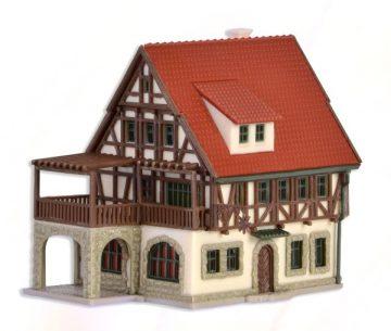 Gasthof Sonne <br/>Vollmer 49533 1
