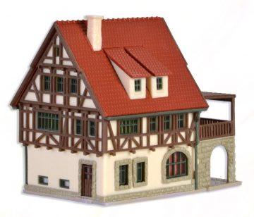 Gasthof Sonne <br/>Vollmer 49533 2