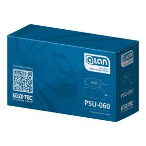 ALAN PSU-060 <br/>TOY-TEC 11002