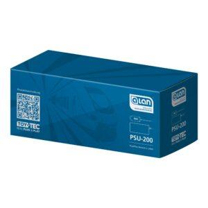 ALAN PSU-200 <br/>TOY-TEC 11008