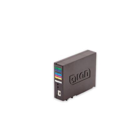 ALAN BRICK-M <br/>TOY-TEC 11304