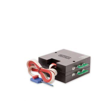 ALAN BOX-12L <br/>TOY-TEC 11412 1