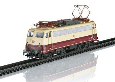 Zugpackung Rheingold 83 DB <br/>Märklin 026983