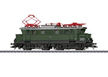 Elektro-Lokomotive E44 DB <br/>Märklin 037444 1