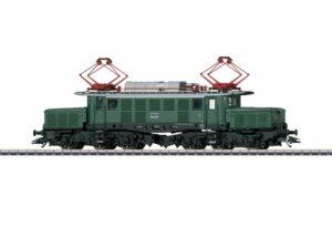 Elektro-Lokomotive BR E 94 DB <br/>Märklin 039227