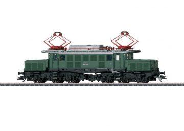 Elektro-Lokomotive BR E 94 DB <br/>Märklin 039227 1