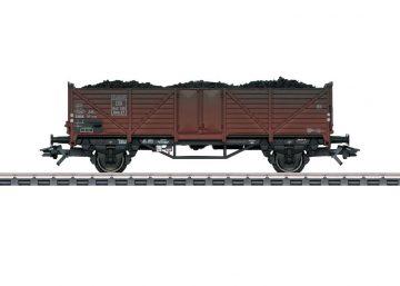 Güterwagen-Set zur BR 45 DB <br/>Märklin 046028 1