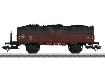 Hochbordwagen Königsberg NS <br/>Märklin 046054 1