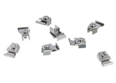 Anschluss-Klemmen-Set (H1107) <br/>Märklin 059096