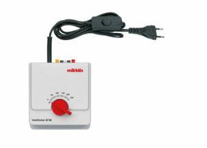Sicherheitstransformator 230 <br/>Märklin 066471