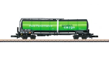 Mineralöl-Kesselwagen-Set Gre <br/>Märklin 082532 1