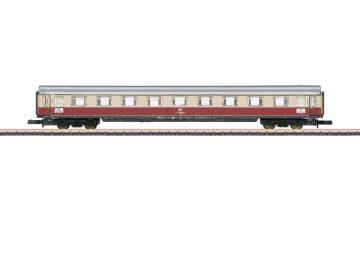 Wagenset TEE DB <br/>Märklin 087269 1