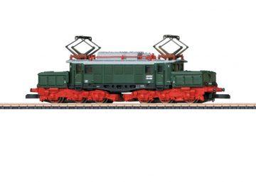 Elektro-Lokomotive E 94 Museum <br/>Märklin 088227 2