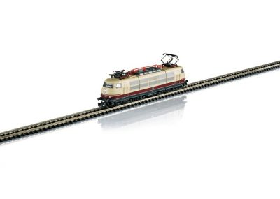 Elektro-Lokomotive BR 103 DB <br/>Märklin 088544