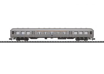 Personenwagen ABn DB <br/>TRIX 15445 1
