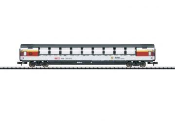 Wagen-Set Gotthard Panorama E <br/>TRIX 15674 1
