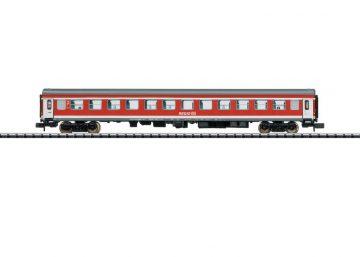 Personenwagen IRE DB AG <br/>TRIX 15858 1