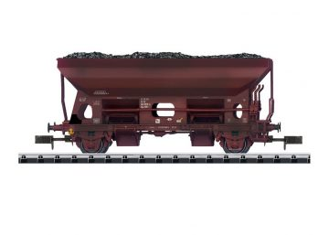 Selbstentladewagen Otmm 70 DR <br/>TRIX 15931 1