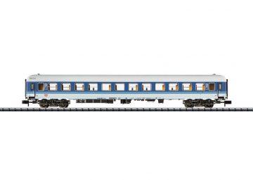 Ergänzungswagen 30 Jahre Interregio <br/>TRIX 15949 1