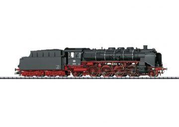 Personenzug-Dampflok BR 39 DB <br/>TRIX 22240 1