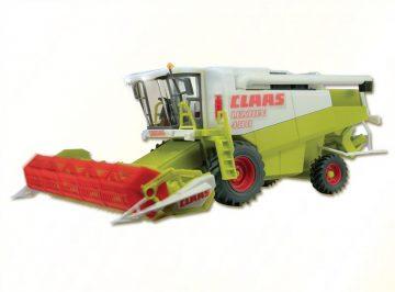 Mähdrescher CLAAS Fktm <br/>Viessmann 1259 1